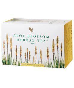 httpstage.comenziforever.roimgsaloe-blossom-herbal-tea-01