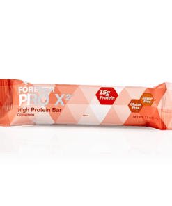Baton Forever PRO X2 - Scortisoara