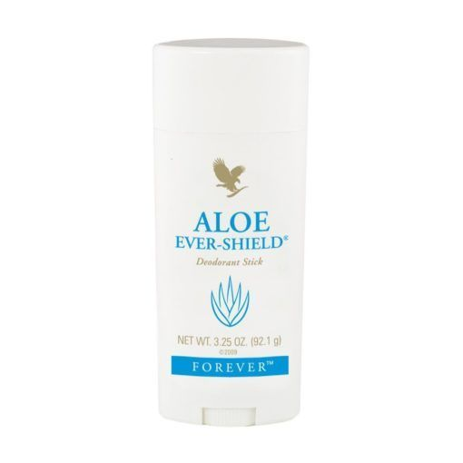 DEODORANT CU ALOE VERA - ALOE EVER-SHIELD