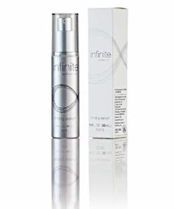 NOU! SERUM FERMITATE INFINITE