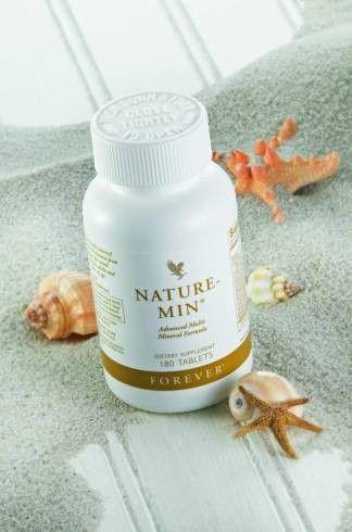 Nature Min 2