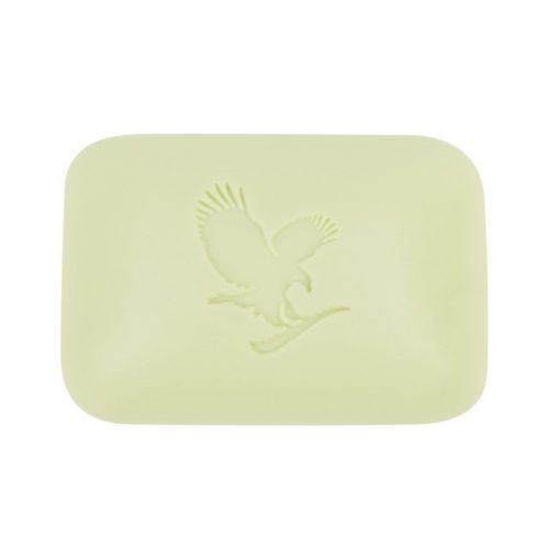 SAPUN CU AVOCADO - AVOCADO FACE & BODY SOAP 2